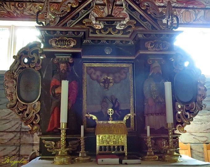 ヴァトノス教会_a0086828_271660.jpg