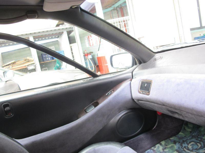f0076731_13404214.jpg