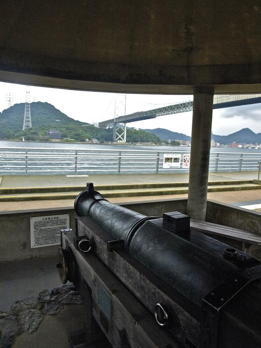 関門海峡_f0315034_16005475.jpg