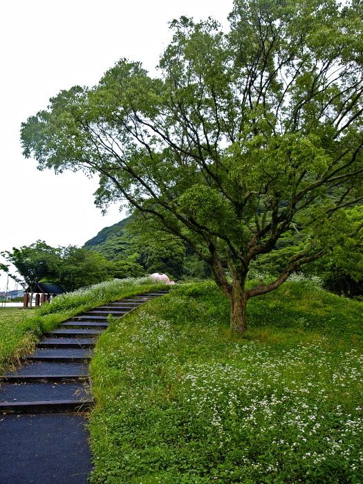 関門海峡_f0315034_16015658.jpg