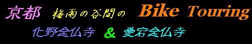 a0068035_1902094.jpg