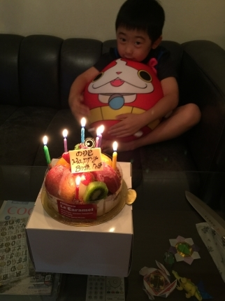 Birthday!_c0215352_14392779.jpg