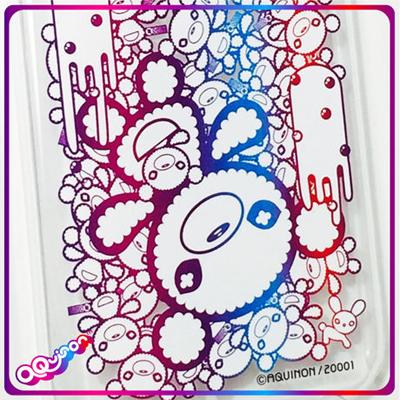SHOP 『modulo chan』 by AQUINON /iPhone モバイルケース_f0196753_4304518.jpg