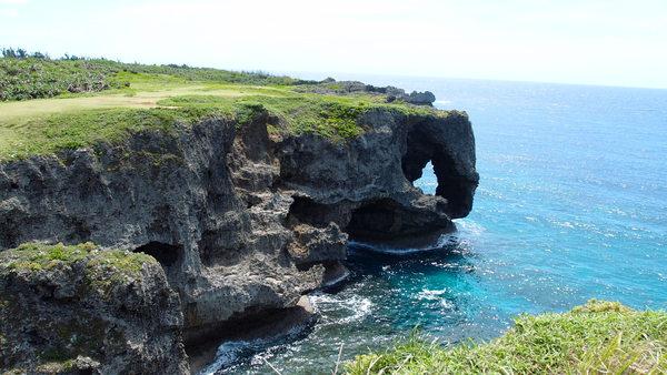 沖縄DIVE!ジンベイ&ピカチュウドリームホール_a0226058_17155219.jpg