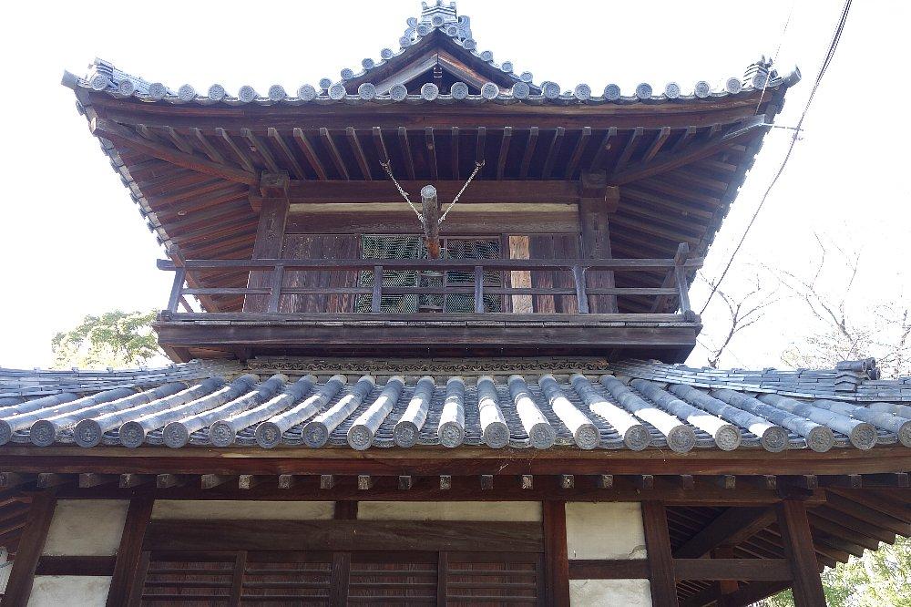 祥雲山 慶瑞寺(慶瑞禅寺)_c0112559_9191773.jpg