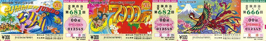 「サマー&ミニ&記念」共同購入のお知らせ_f0070359_6182978.jpg