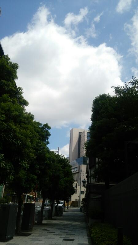 山王坂_b0106766_1403245.jpg