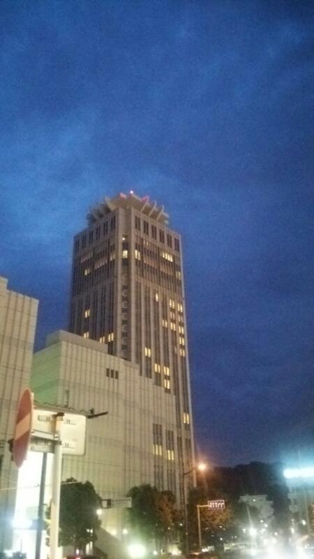 神奈川県で地震雲_b0106766_715196.jpg