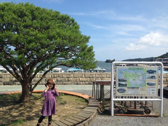 北海道旅行_a0088668_21514987.jpg