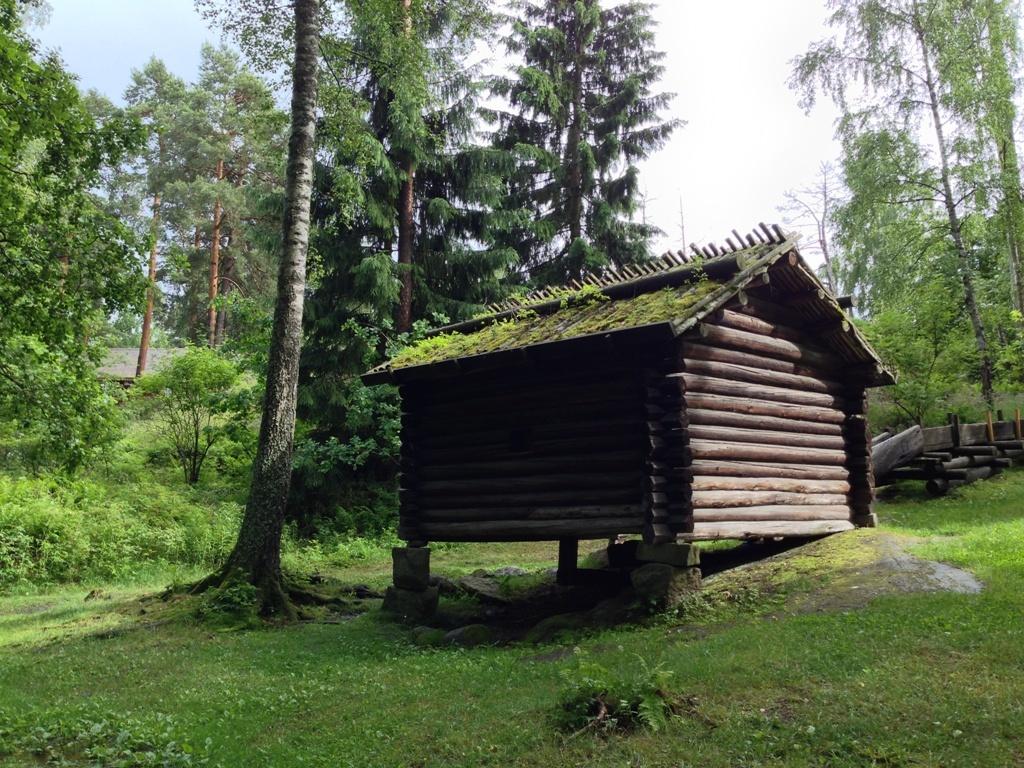 北欧の暮らしと住まいを訪ねて-09b_c0310571_05222458.jpg