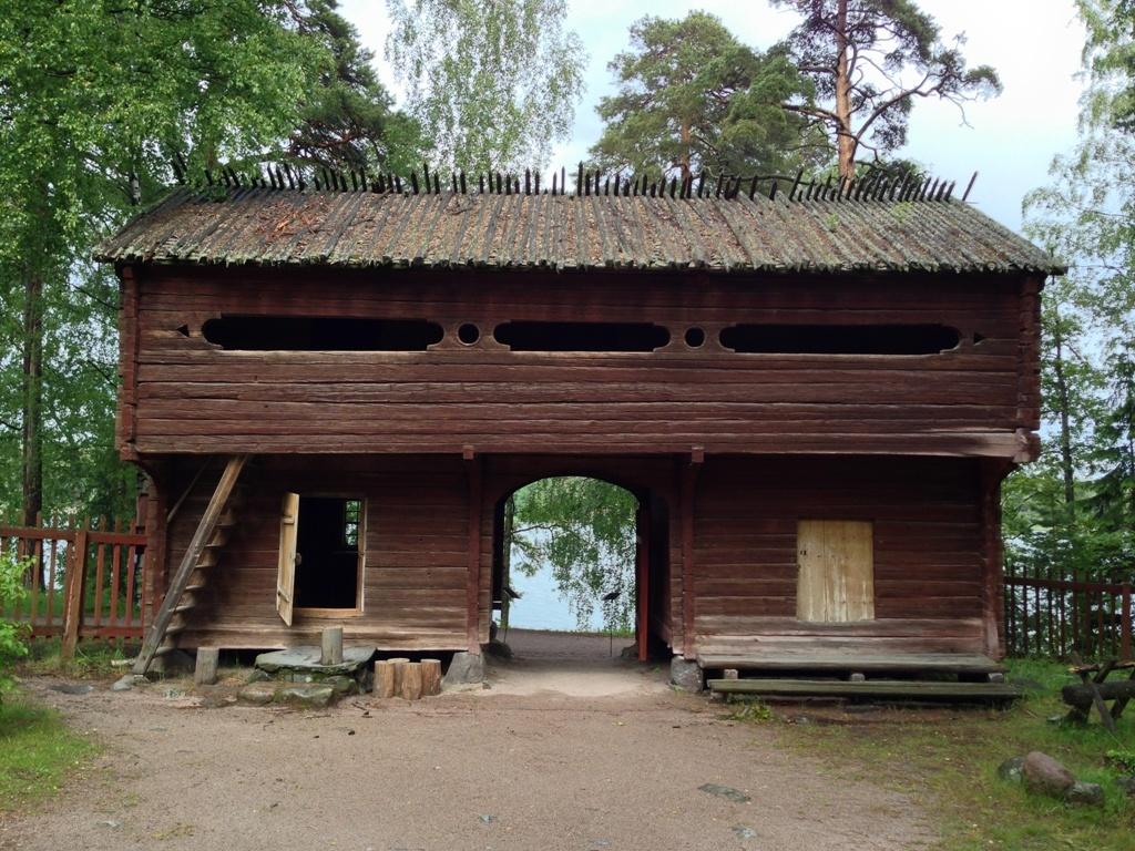 北欧の暮らしと住まいを訪ねて-09b_c0310571_05232773.jpg