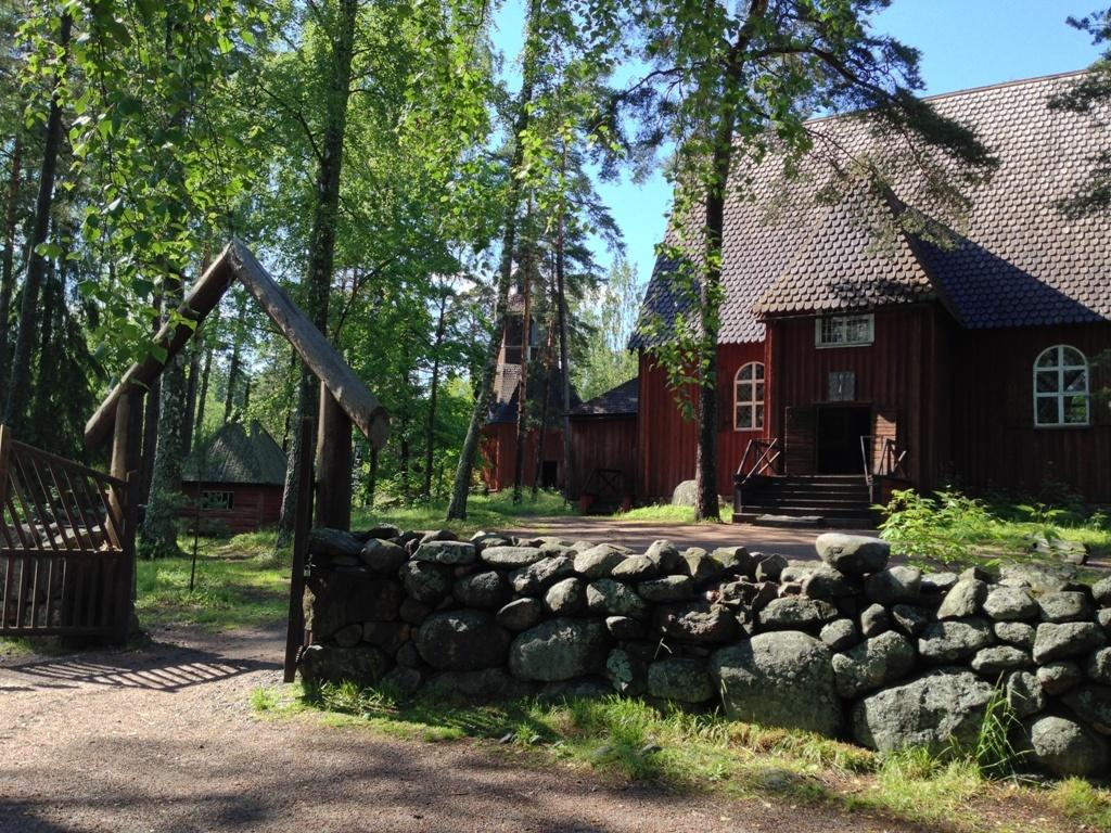 北欧の暮らしと住まいを訪ねて-09b_c0310571_05271309.jpg
