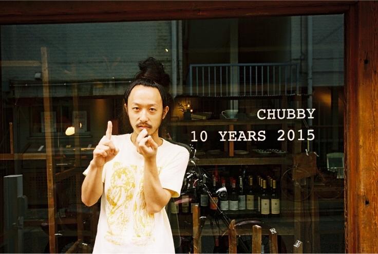 成長期巡礼‐東京編4_c0195272_14315519.jpg