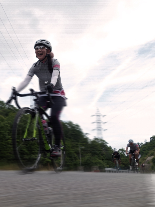 6月30日の日記 「voyAge cycling \'milk jam ride\' 023」_c0351373_1046141.jpg