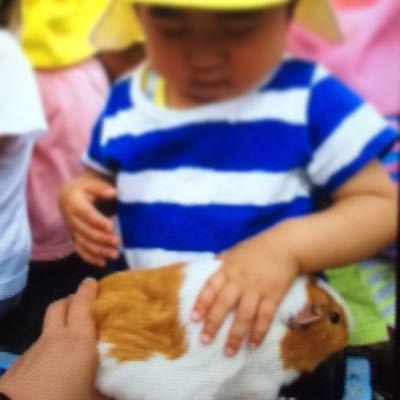 動物村にいってきました!6月最後の給食_c0293682_13194561.jpg
