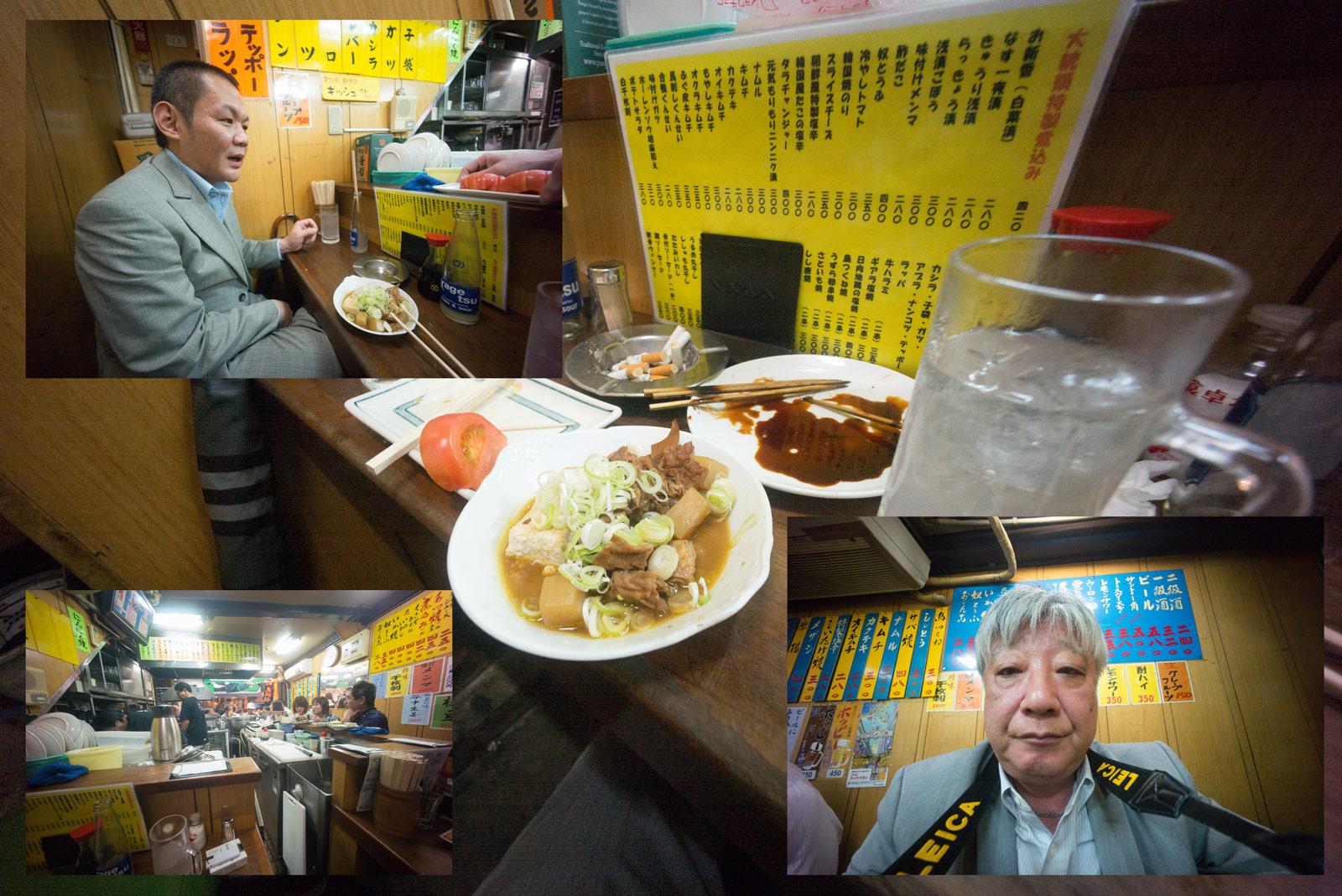 上野_a0271402_12434114.jpg