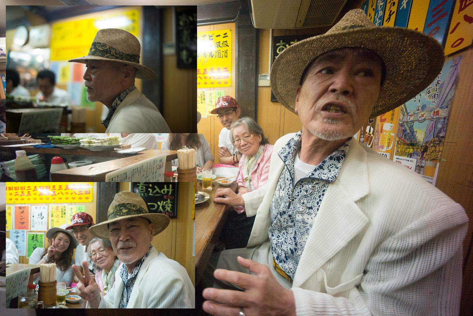 上野_a0271402_12451875.jpg