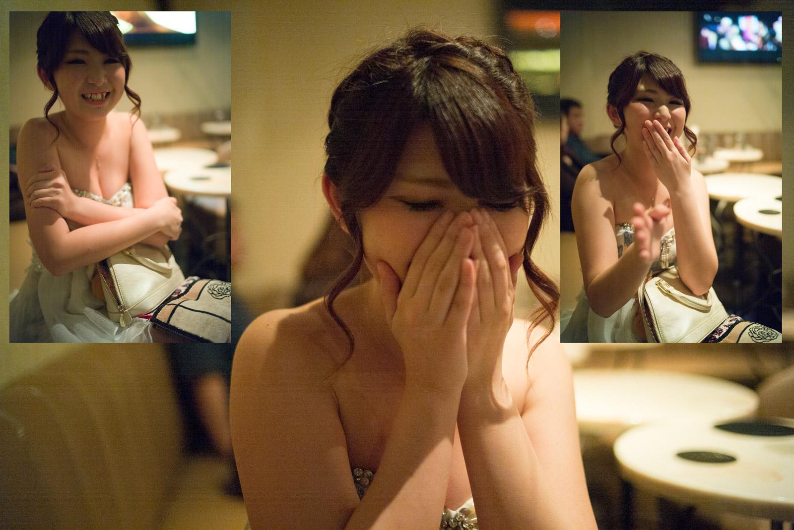 上野_a0271402_1246415.jpg