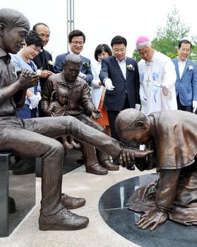 Do not Korea!:脳みそが逆さまについている韓国朝鮮ミンジョク?_e0171614_18202147.jpg