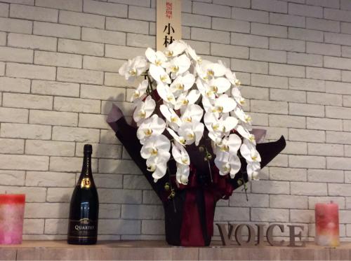 voice20周年♡_e0062921_00052495.jpg