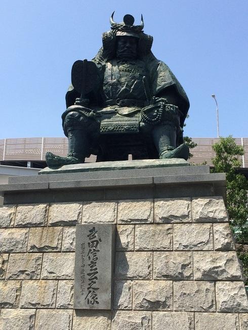 中部十県護国神社 実務担当者研修会_f0067122_22544152.jpg