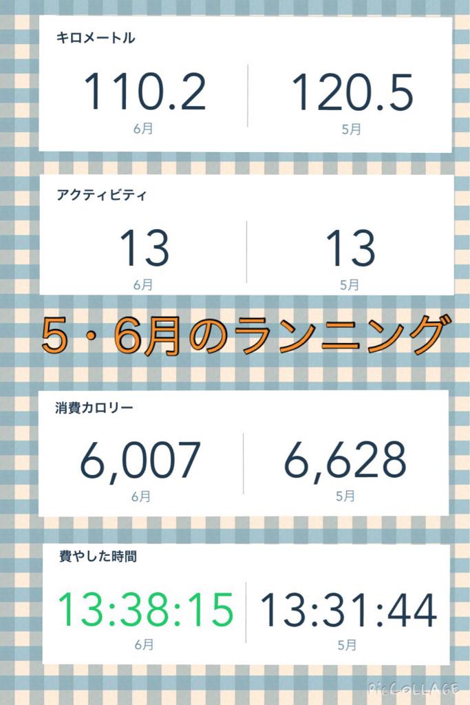 b0203925_20255410.jpg