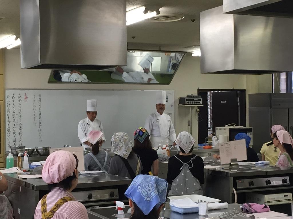料理教室 IN 東灘_a0158527_16211236.jpg