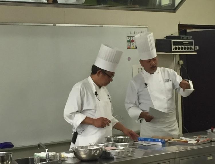 料理教室 IN 東灘_a0158527_16260620.jpg