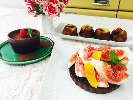 料理教室 IN 東灘_a0158527_16585933.jpg