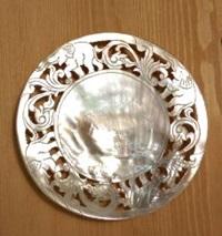 シェルのお皿追加_e0044536_13593978.jpg