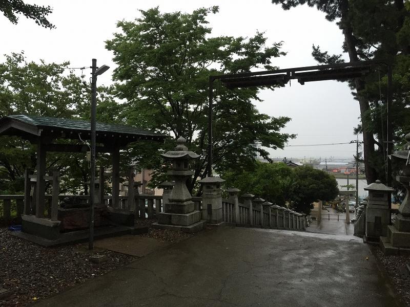 「じゅげぞう」金沢店_b0112351_1901691.jpg