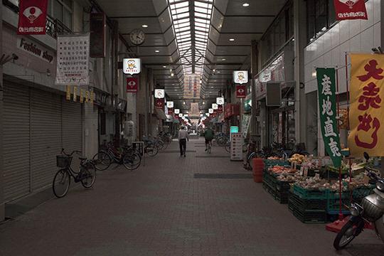 浅草橋のおもいで_d0159062_01080134.jpg