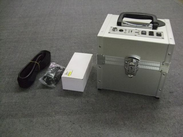 携帯型電源装置の梱包材設計依頼_e0189870_1712116.jpg