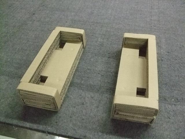 携帯型電源装置の梱包材設計依頼_e0189870_17242013.jpg