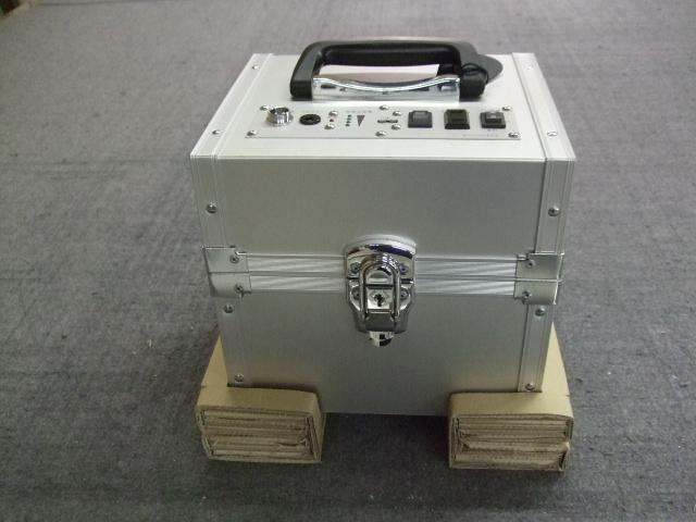 携帯型電源装置の梱包材設計依頼_e0189870_17245129.jpg