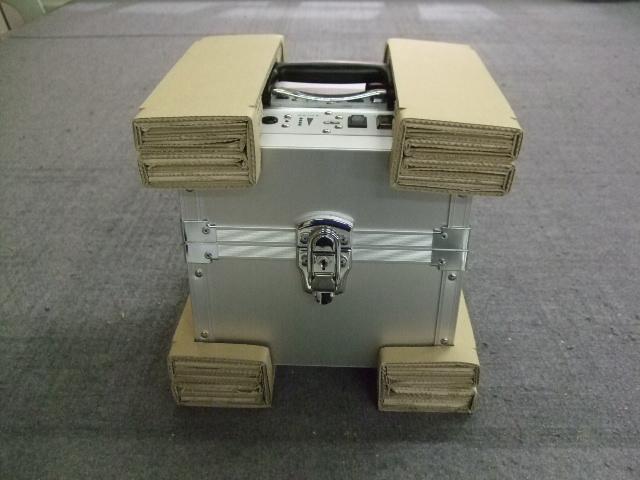 携帯型電源装置の梱包材設計依頼_e0189870_1733252.jpg