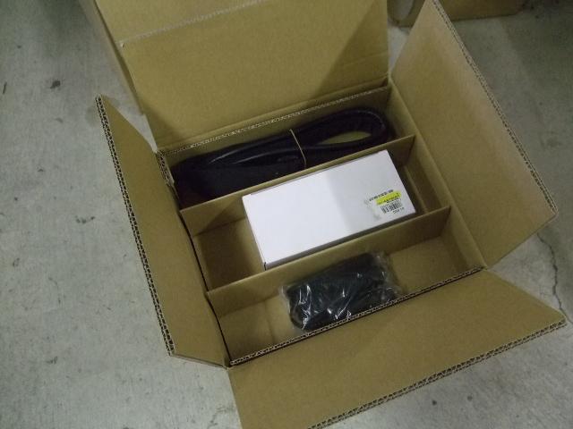 携帯型電源装置の梱包材設計依頼_e0189870_1738291.jpg