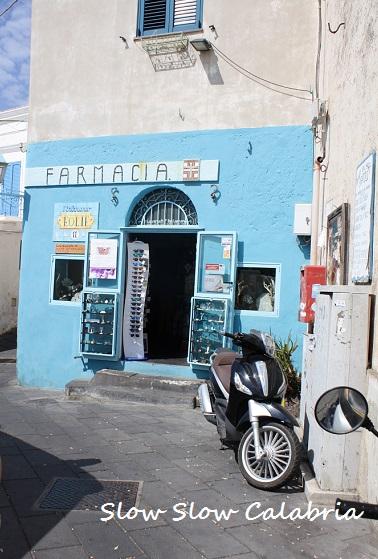 カラブリアからも近い、エオリア諸島へ!_c0171485_15534872.jpg