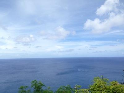明日から沖縄!。_f0182998_23141269.jpg
