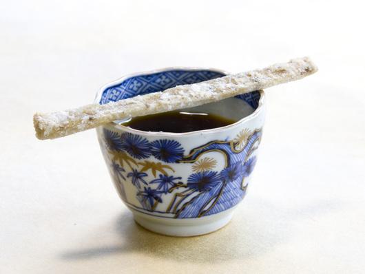3 ごぼうコーヒーとごぼうスティック 続きより_c0256701_19153110.jpg