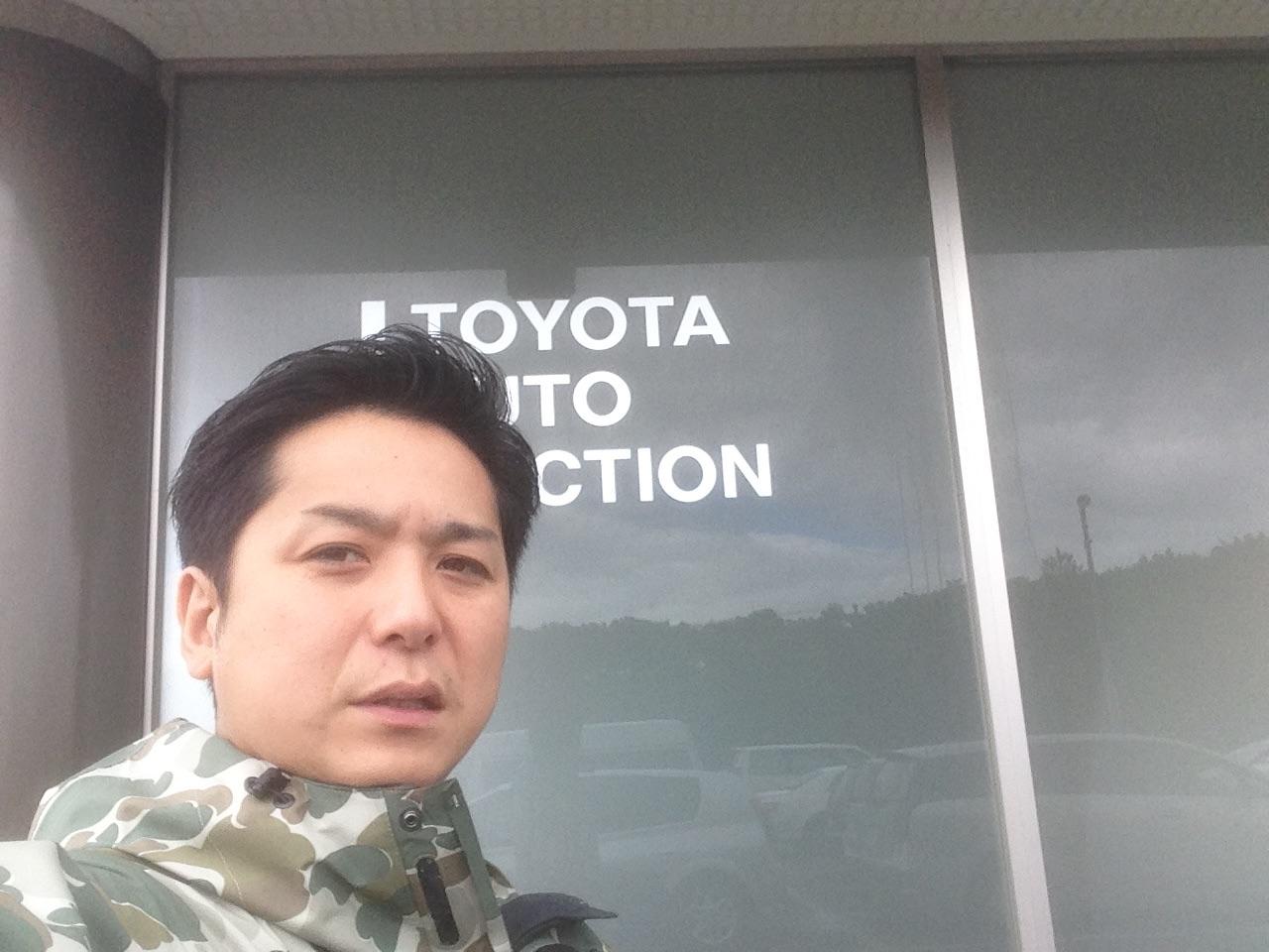 7月2日(木)TOMMYアウトレット☆撮影祭り!!新在入荷!100万円以下専門店♪♪_b0127002_17505754.jpg