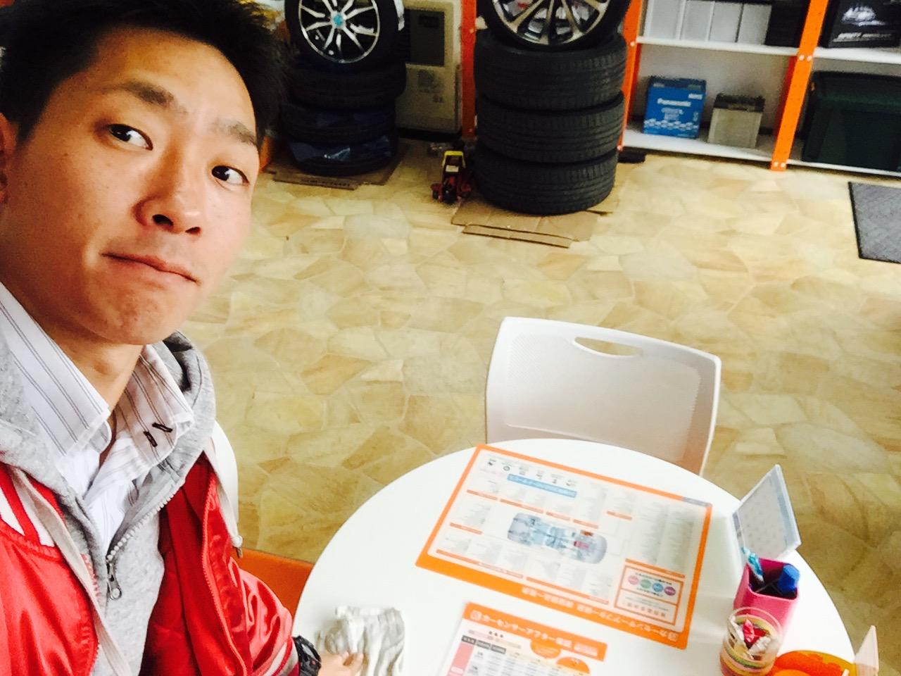 7月2日(木)TOMMYアウトレット☆撮影祭り!!新在入荷!100万円以下専門店♪♪_b0127002_18354830.jpg