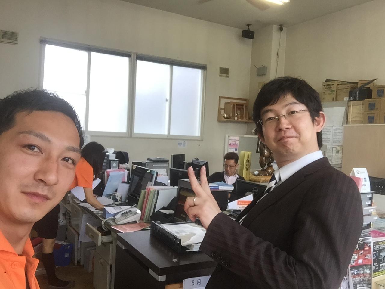 7月2日 木曜日 店長のニコニコブログ!! ランクル ハマーの専門店☆_b0127002_2081319.jpg