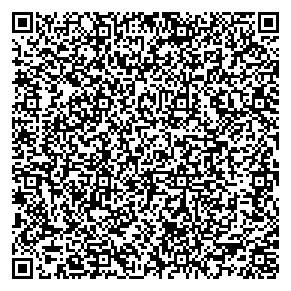 c0334802_21264866.jpg
