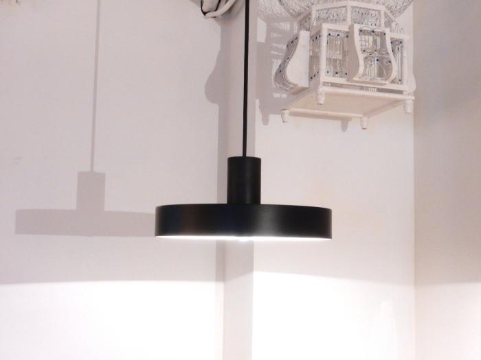 凸LAMP M30_c0362506_15202862.jpg