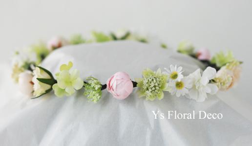 華奢な花冠_b0113510_16104195.jpg