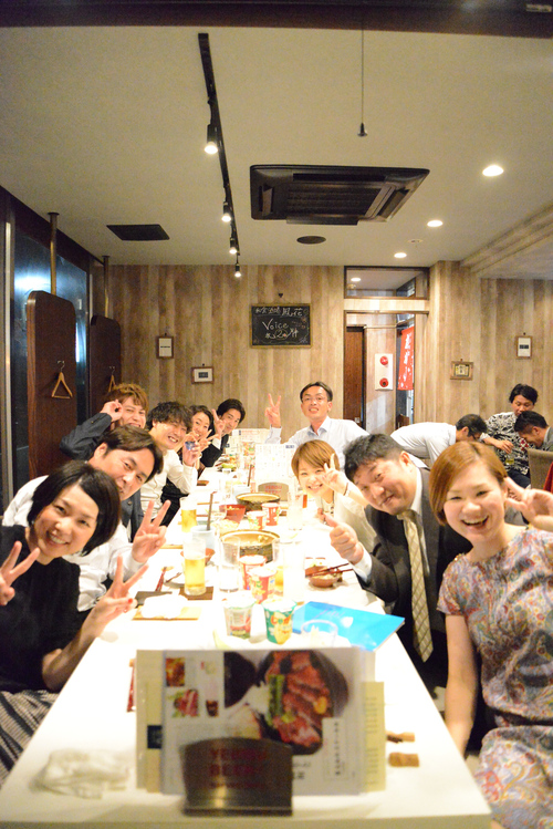 20TH☆PARTY!!レポ_e0062921_1844873.jpg