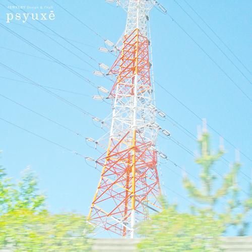 夏に向かって_e0131432_16355939.jpg
