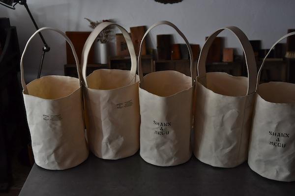 bucket bag_b0172633_114112100.jpg