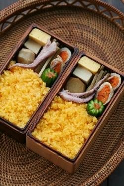女子高生のお弁当 50_b0048834_19474257.jpg